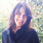 Patricia Zapardiel