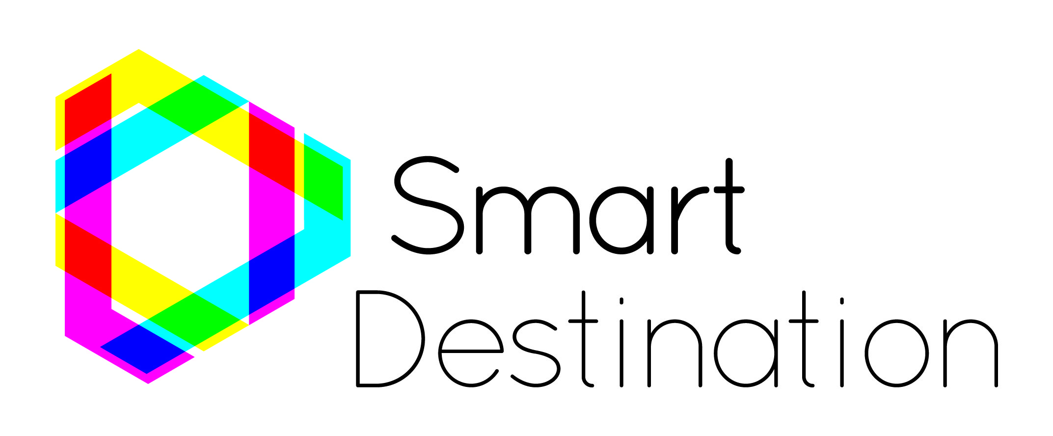 Logo_Smart_destination