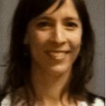 Elisa Domenech