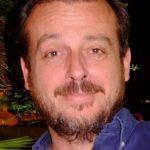 Daniel Hellín Villarig