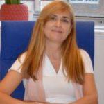 Gemma Miralles