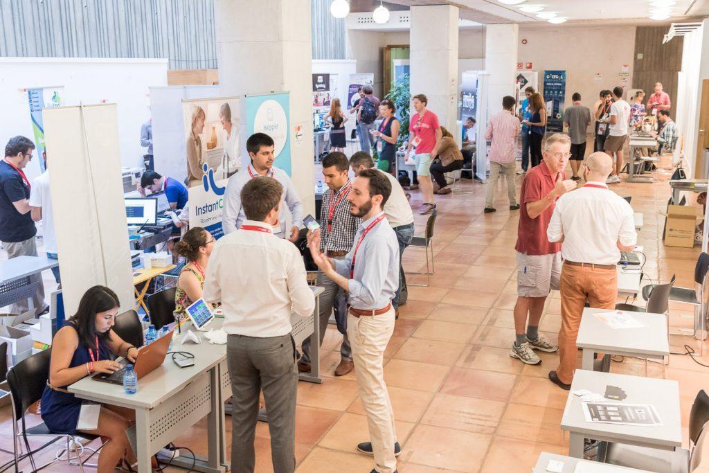 Emprendimientos en Latinoamérica