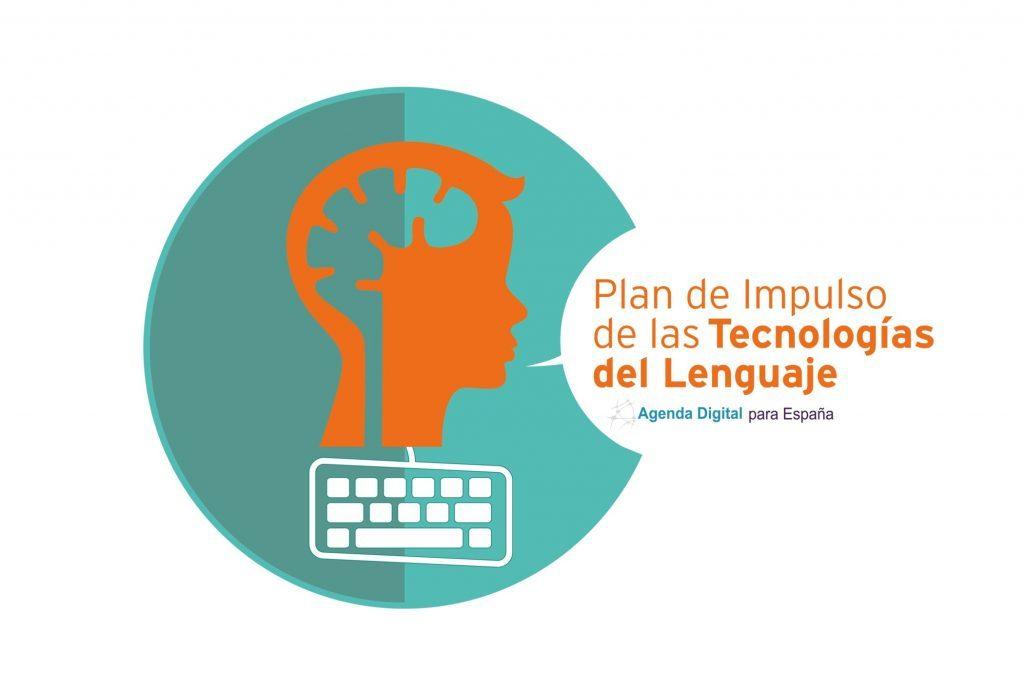 Plan de Impulso de las Tecnologías del Lenguaje