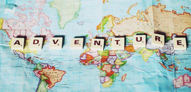 blogs viajes