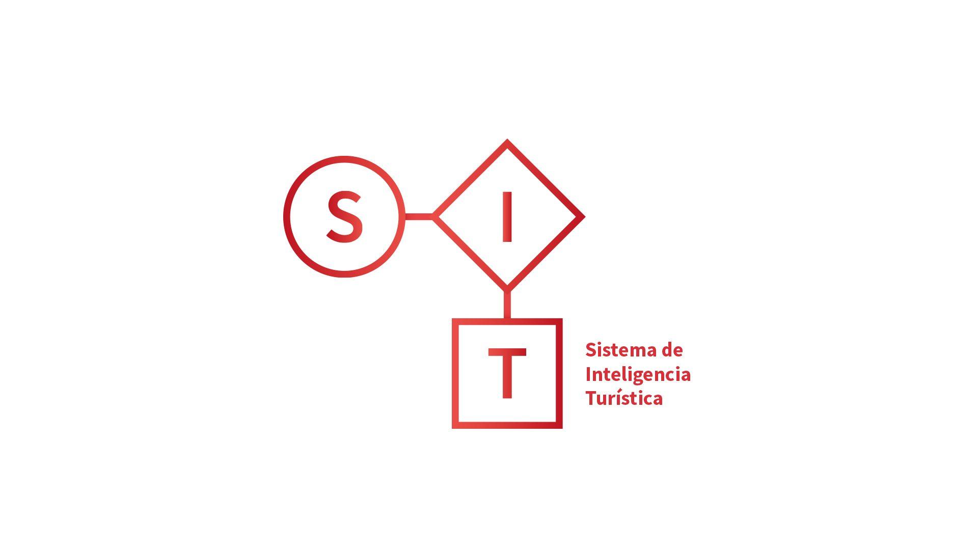 imagen-proyecto-segittur