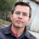 Andrés Fernández Alcantud
