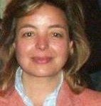 Beatriz De Esteban