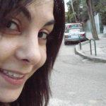 Tania Iglesias Rubio