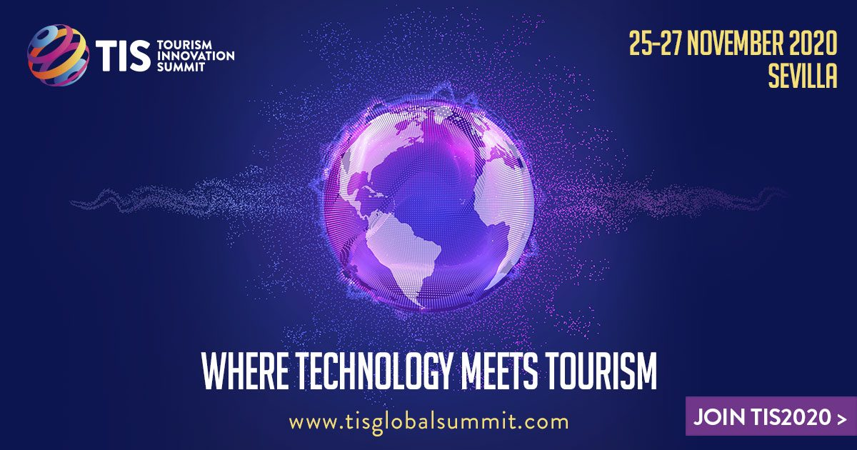 Tourism Innovation Summit