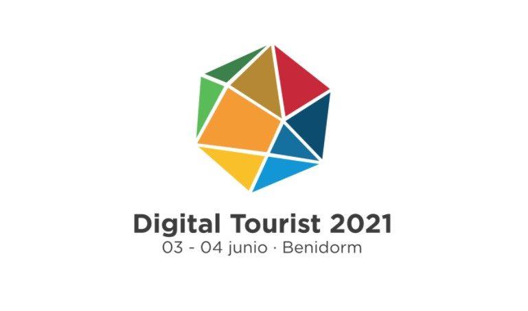 Digital Tourist 2021
